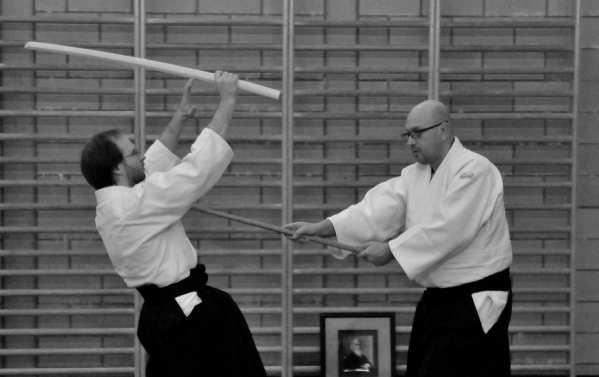 aikido_ken