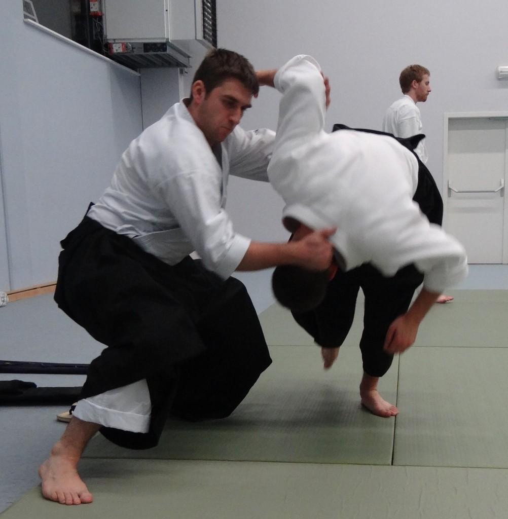 aikido_liege