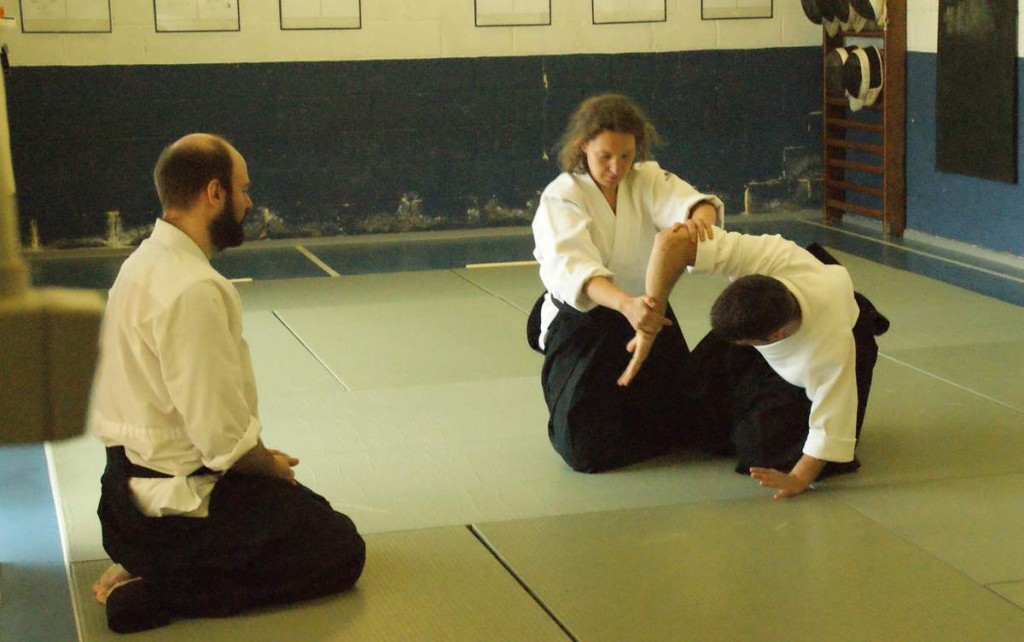 aikido_embourg