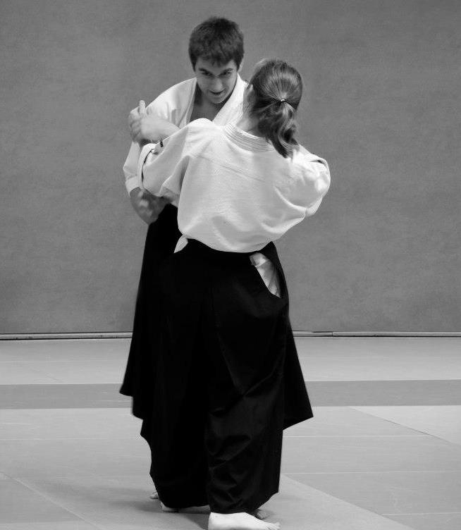 Arnaud_pratique