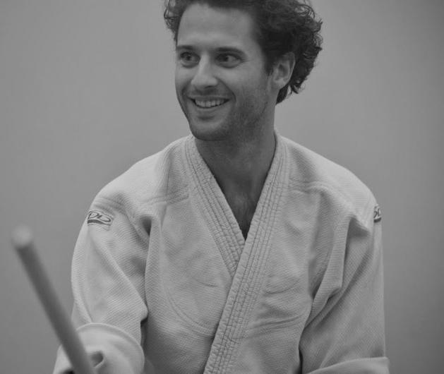 Mathieu_Dubois