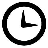 Horaires des cours