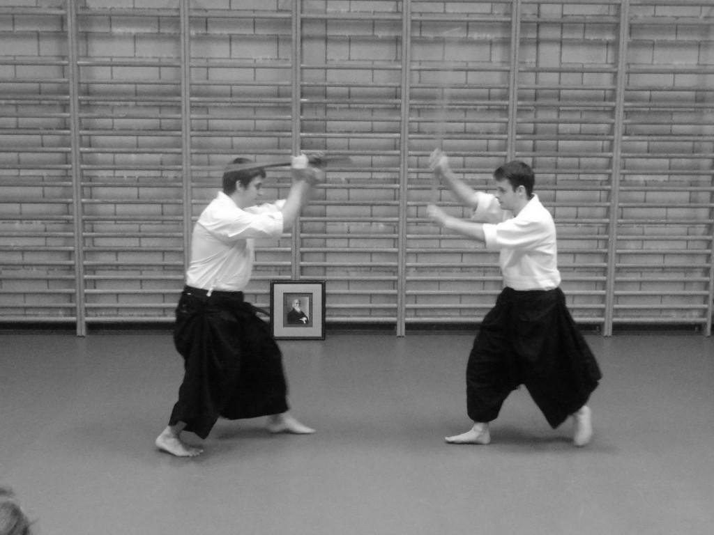 cours_aïkido_ken_04