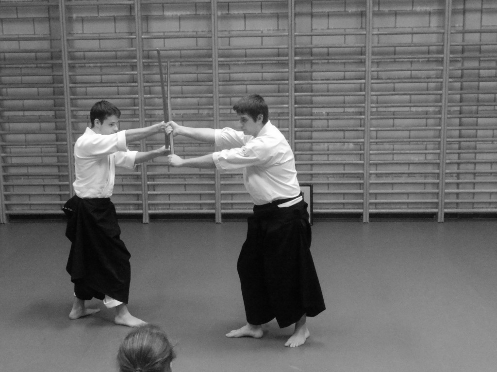 cours_aïkido_ken_05